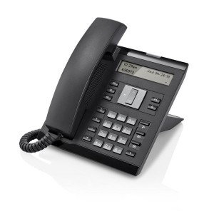 Unify system telephone